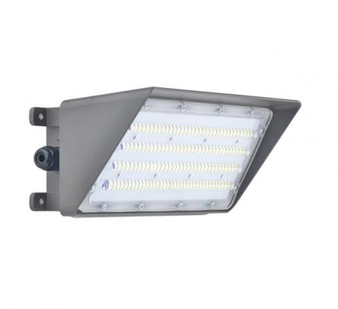 Cheapest Wholesales of Wall Parking Lights
