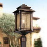 Where To Buy Outdoor Lamp Post